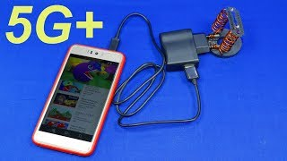 INTERNET DATA FOR ANY MOBILE PHONE NEW IDEA #HDBD HACKERS