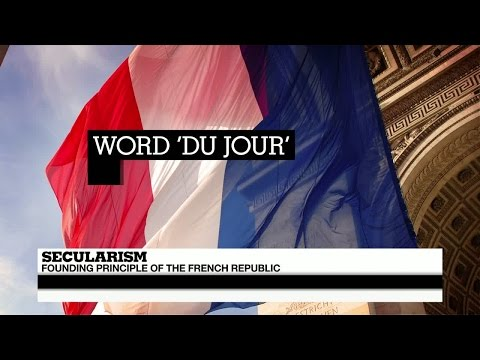 Laïcité: Is French state secularism too extreme?