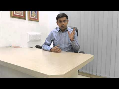 Vertigo & its Homeopathic Treatment - Dr. Rohit's Clinical Experience