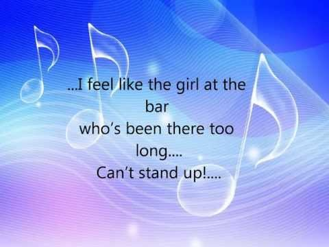 Refill by Elle Varner *Instrumental and lyrics/karaoke*