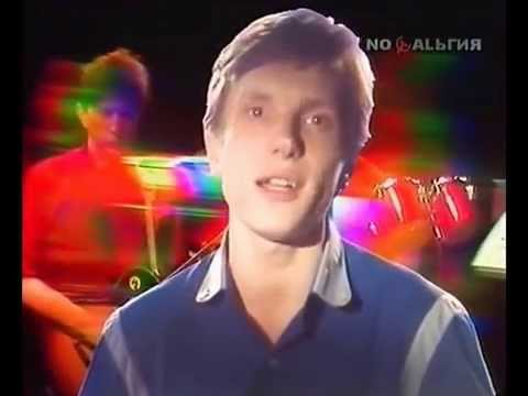 Форум -  Белая ночь (1985)