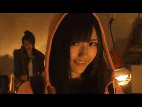 [AKB48] Maisuka Gakuen マジスカ学園 - Nezumi's Plans 渡辺麻友 Watanabe Mayu