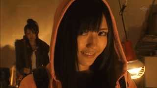 [AKB48] Maisuka Gakuen マジスカ学園 - Nezumi