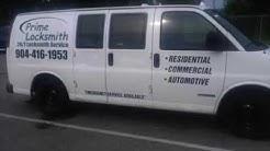 Locksmith 32246   Call (904) 416-1953 Now   Prime Locksmith