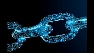 What The Hell Is A Blockchain?