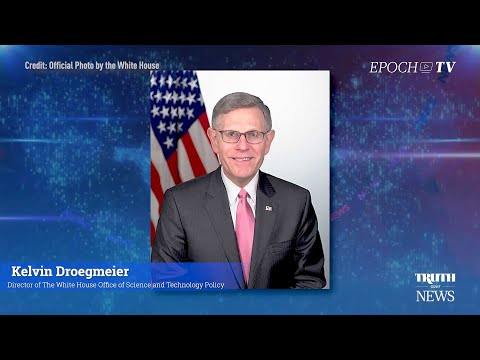 How Fauci's Natural Origins Narrative Met Pushback From the NAS | CLIP | Truth Over News