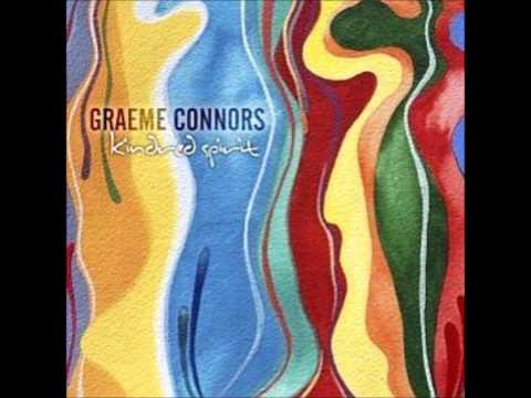 Graeme Connors - The Love I Leave Behind