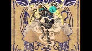 Groan - Witchfinder General Finder +lyrics