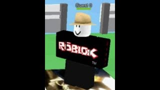 Guest Are Back To Roblox?!?!?!?!