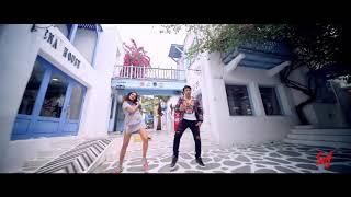 Tokhon Baja Barota ( তখন বাজে বারোটা ) | Naqaab | Movie | Whatsapp Status | Video |  2018