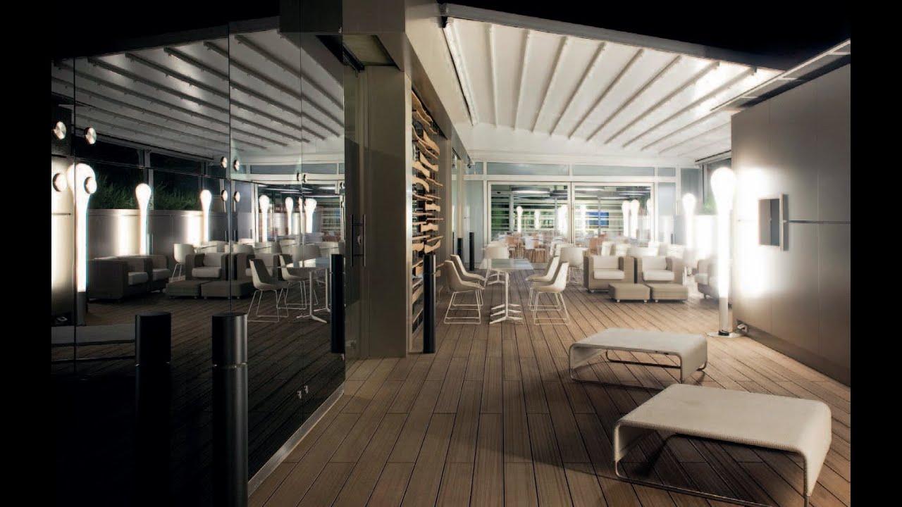 pavimento de madera para terraza y jardn ideas para tu hogar youtube