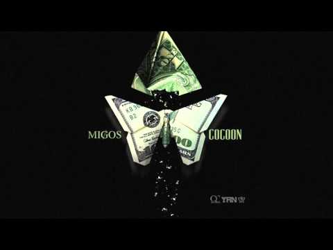Migos - Cocoon (Official Audio)