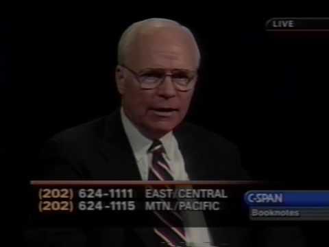 James Bamford & Jeffrey Richelson: National Security and Terrorism