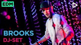 Brooks (DJ-SET) | SLAM! MixMarathon XXL @ ADE 2018