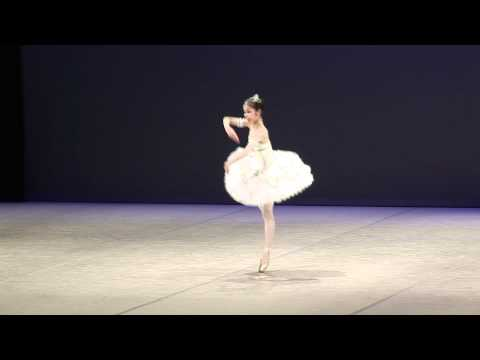 Yuka Nishimura - Selection 2012 - Classical Variations