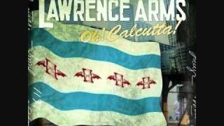 Watch Lawrence Arms Recovering The Opposable Thumb video