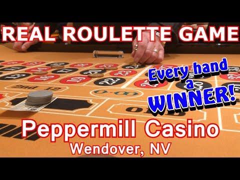 Луксор играть онлайн казино