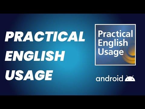Practical English Usage Michael Swan Practical English Usage