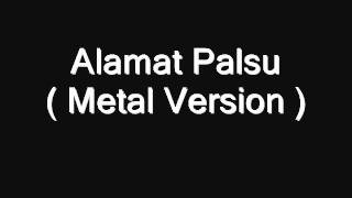 Video Alamat Palsu - ( Ayu Tingting- METAL COVER VERSION).wmv download MP3, 3GP, MP4, WEBM, AVI, FLV Maret 2018