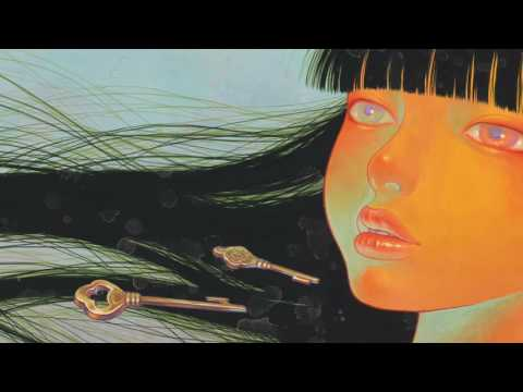 Kayo Dot - All The Pain in All the Wide World