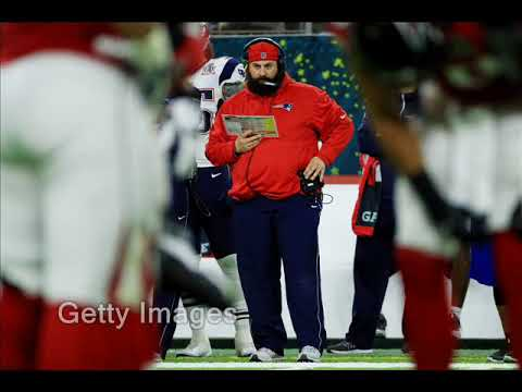 Pat Leonard Expects Matt Patricia as Giants HC Front-runner and Explains Why on Big Board Sports