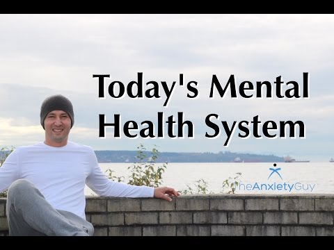 what-the-mental-health-system-doesn't-want-you-to-know