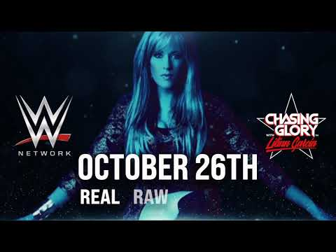 BREAKING NEWS! WWE Network signs Chasing Glory with Lilian Garcia!