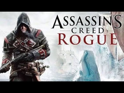 Assassin's Creed Rogue Tamil Nadu Government Laptop Gameplay Tamil
