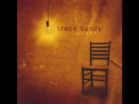Moon Rise - Trace Bundy