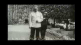 Нюрнберг, которого не было(Легкая попытка осветить процесс реабилитации миллионов людей, посаженных в лагеря при Сталине., 2013-10-18T15:41:37.000Z)