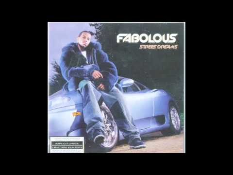Fabolous featP Diddy & Jagged EdgeTrade It All Part 2
