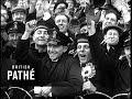 Fa Cup Semi Finals 1939