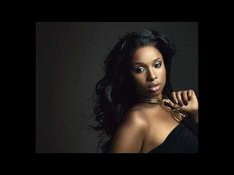 Jennifer Hudson. You Pulled Me Through.♥♪♫