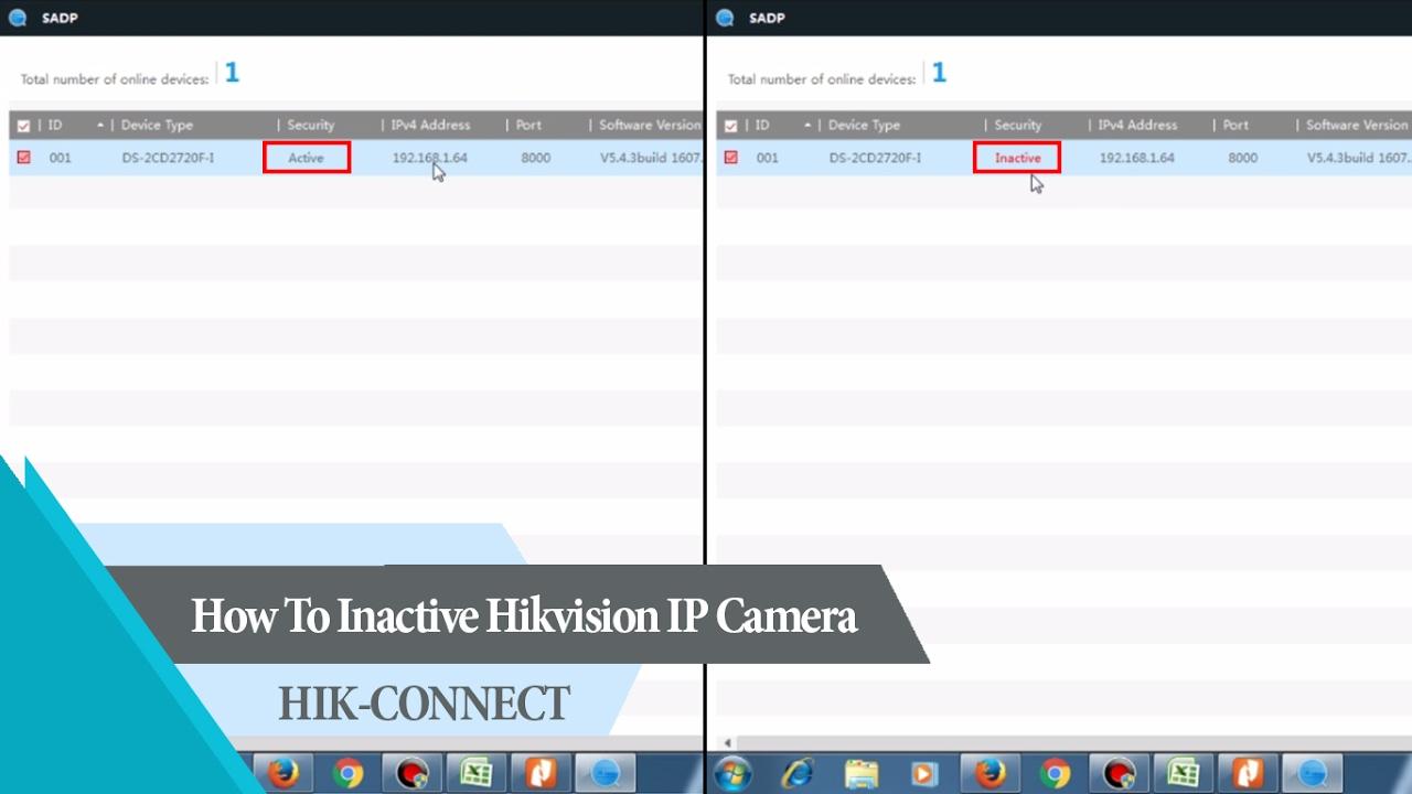 Hikvision Ip Camera Default Password – Dibujos Para Colorear