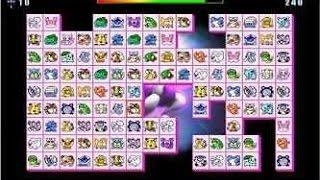 Chơi game pikachu cổ điển online