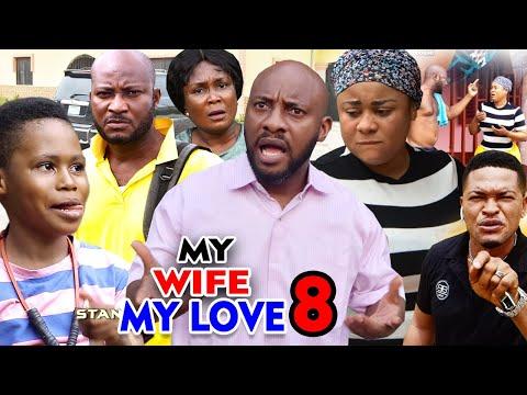 Download MY WIFE MY LOVE SEASON 8