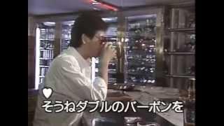 居酒屋 いざかや 作詞:阿久 悠 作曲:大野克夫 オリジナル歌手(五木ひ...