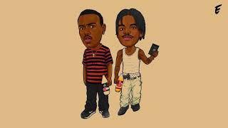 Hood Politics III  (Free) Kendrick Lamar  Schoolboy Q Type Beat 2019