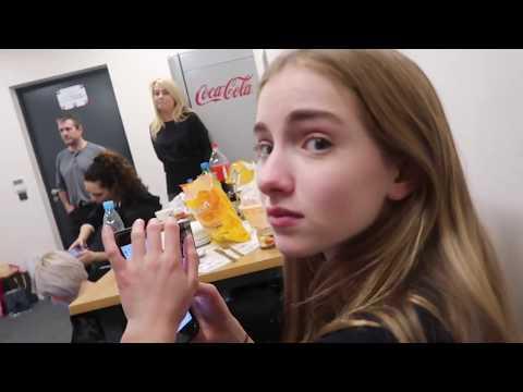 LAUREN PRANKED ME!! || vlog 14