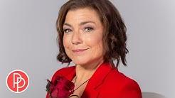 """""""Rote Rosen"""": SIE wird die neue Rose in der 17. Staffel"""