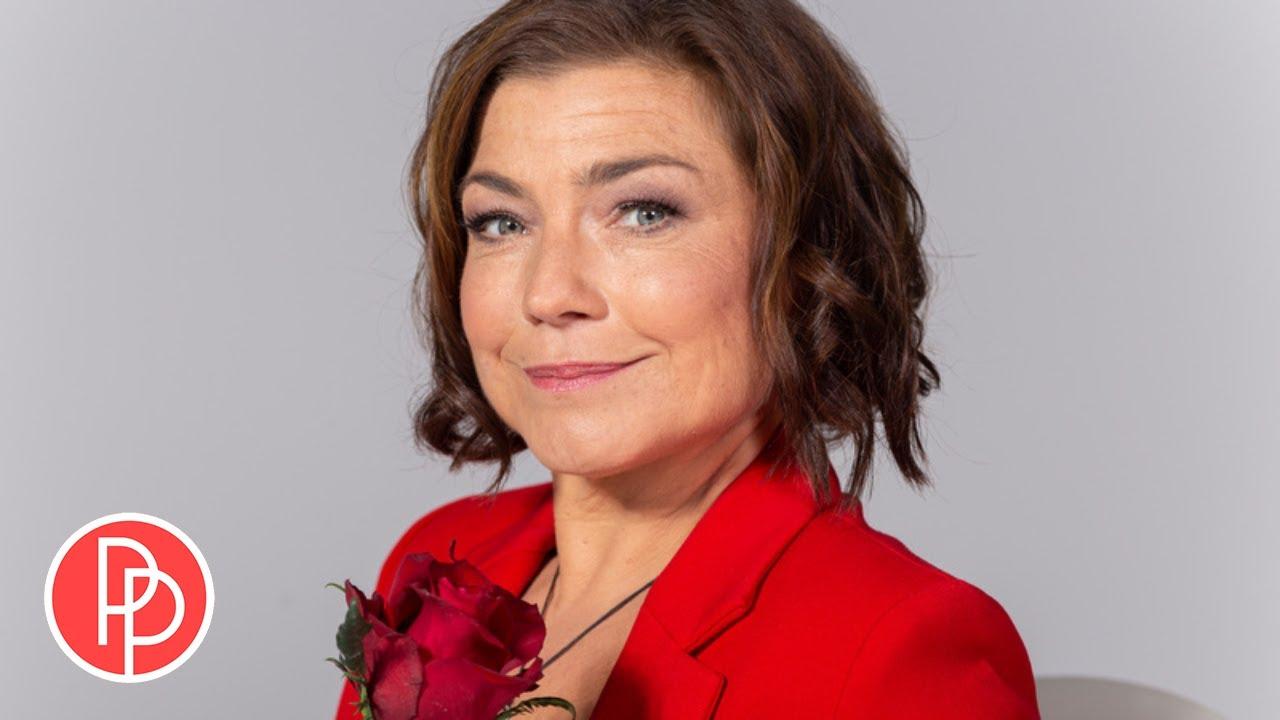 Rote Rosen Neue Staffel 17