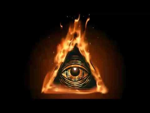 Illuminati Remix