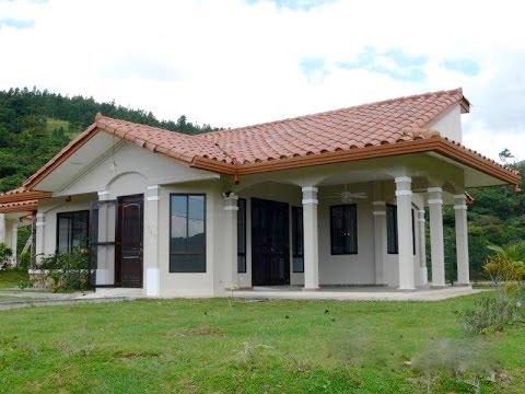 Vendida altos de maria casa con linda vista de 2 recamaras for Casa de campo en sevilla para alquilar