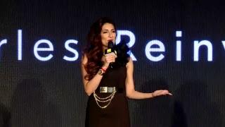 Nikon India #MirrorlessReinvented Launch Event