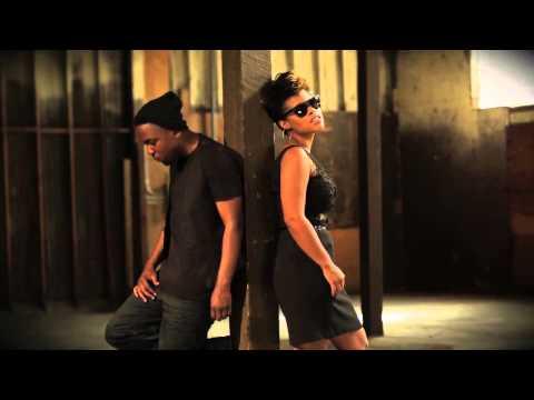 Kendrick Lamar - Hiii Power [Official Music Video] (Illuminati Diss)