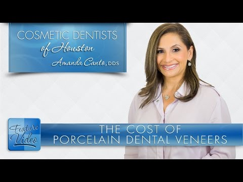 the-cost-of-porcelain-dental-veneers-­--cosmetic-dentists-of-houston