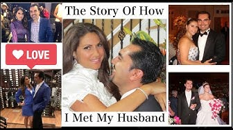 Queen Of Thrones: How I Met My Husband