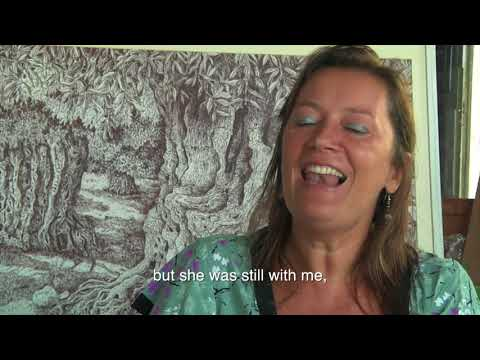 Greece Mother Entrepreneur Kokkino Home MAMEC