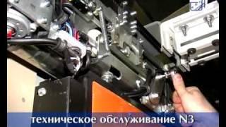 видео Техническое обслуживание генератора автомобиля в Твери