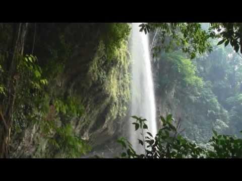Chiapas Tour - El Chiflón y Lagunas de Montebello entre otros